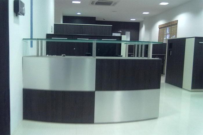 Divya-Office