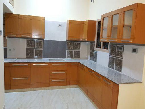 Jothi Kitchen