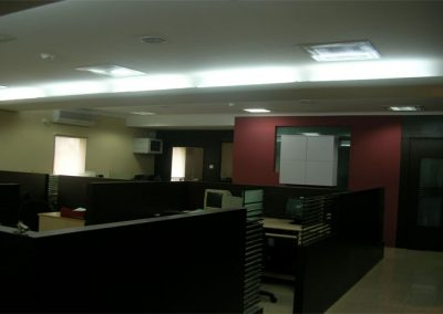 Maehodo-Office
