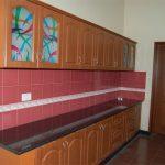 FX Interior Executors, Interior Design in Madurai, Modular Kitchen in Madurai, Office Chair, Wardrobes, Tv Units, Furniture Decorators in Madurai Tamil Nadu